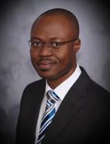 Henry Anyimadu, M.D., FACP