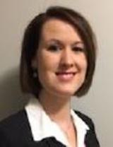 Sarah Banks, M.D.