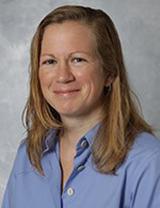 Christine Bartus, M.D.