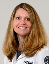 Brooke Harnisch, M.D.