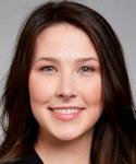 Grace Bundens, M.D.