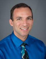 Noah Jablow, M.D.