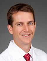 Carl Moeller, M.D.