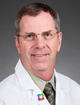Carl J. Boland, M.D.