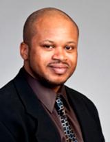 Chike Chukwumah, M.D.