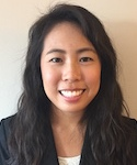 Stephanie Chung, M.D.