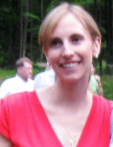 Cynthia Casucci, M.D.