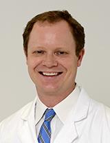 Daniel Roberts, M.D., PhD