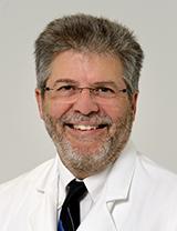 Denis Lafreniere, M.D. FACS