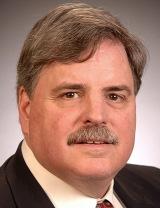 Michael R. Grey, M.D., M.P.H., FACP, FAOEM