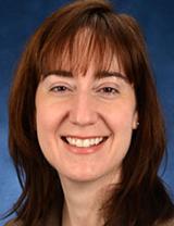 Christine Skurkis, M.D.