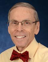 Edwin L. Zalneraitis, M.D.