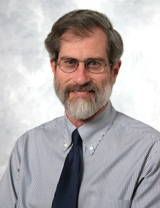 Joseph Garner, M.D., FIDSA