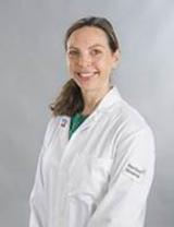 Lynn Farrugia, M.D.