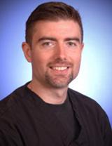 John Fialkovich, MD