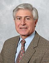 Michael G. Genovesi, M.D.
