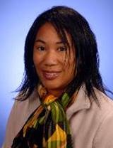 Joan Gelin, MD