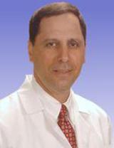 Daniel Gerardi, M.D., FCCP