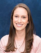 Jessica Takores, M.D.