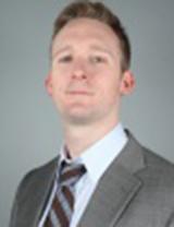 Jack Grinnan, M.D.
