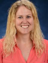 Hannah Sneller, M.D.