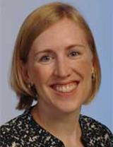 Heather Swales, M.D.