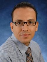 Hector Granados, M.D.