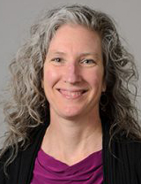 Lisa Holle, Pharm.D., BCOP