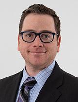 Brendon Honick, M.D, M.S.
