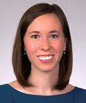 Hannah Hughes, M.D.