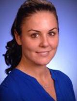 Lauren Ibrahim, M.D.