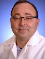 Danyal Ibrahim, MD