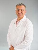 Inam Kureshi, M.D.