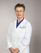 Jennifer Clark, M.D.