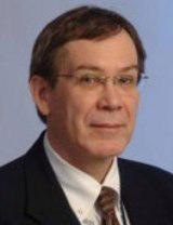 Jack Ross, M.D.