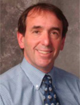 Jeffrey A. Sawyer, M.D.