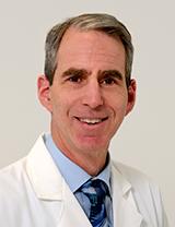 Jeffrey Spiro, M.D.