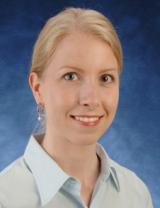 Johanna Palmadottir, M.D.