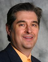 John W. Birk, M.D., FACG