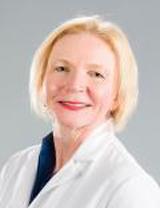 Kristina Johnson, MD