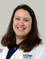 Hematology/Oncology Fellowship | Graduate Medical Education
