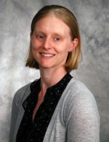 Kathryn Kasmire, M.D.
