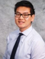 Micheal Lao, M.D.