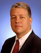 John Leavens, MD