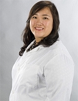Christina Lu, MD Hartford Hospital Assistant Professor