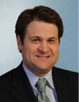 Manny Katsetos, M.D., RPVI