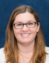 Sarah Mackey, D.O.