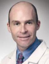 Marc D. Eisen, M.D., Ph.D.