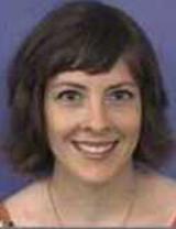Melanie Collins, M.D.