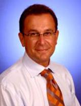 Matthew Neulander, MD
